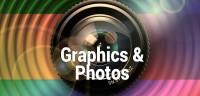 graphics-photos-data-bandwidth-gobrolly