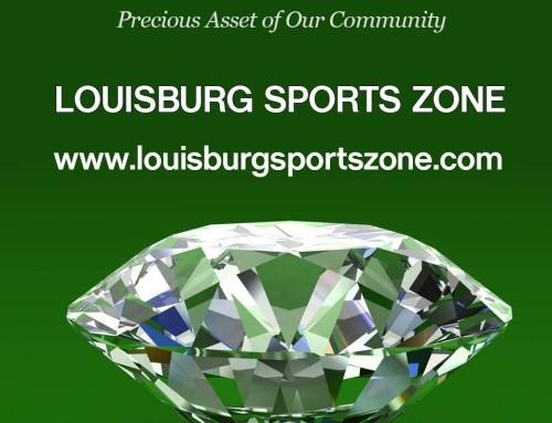 Louisburg Jewel – Louisburg Sports Zone