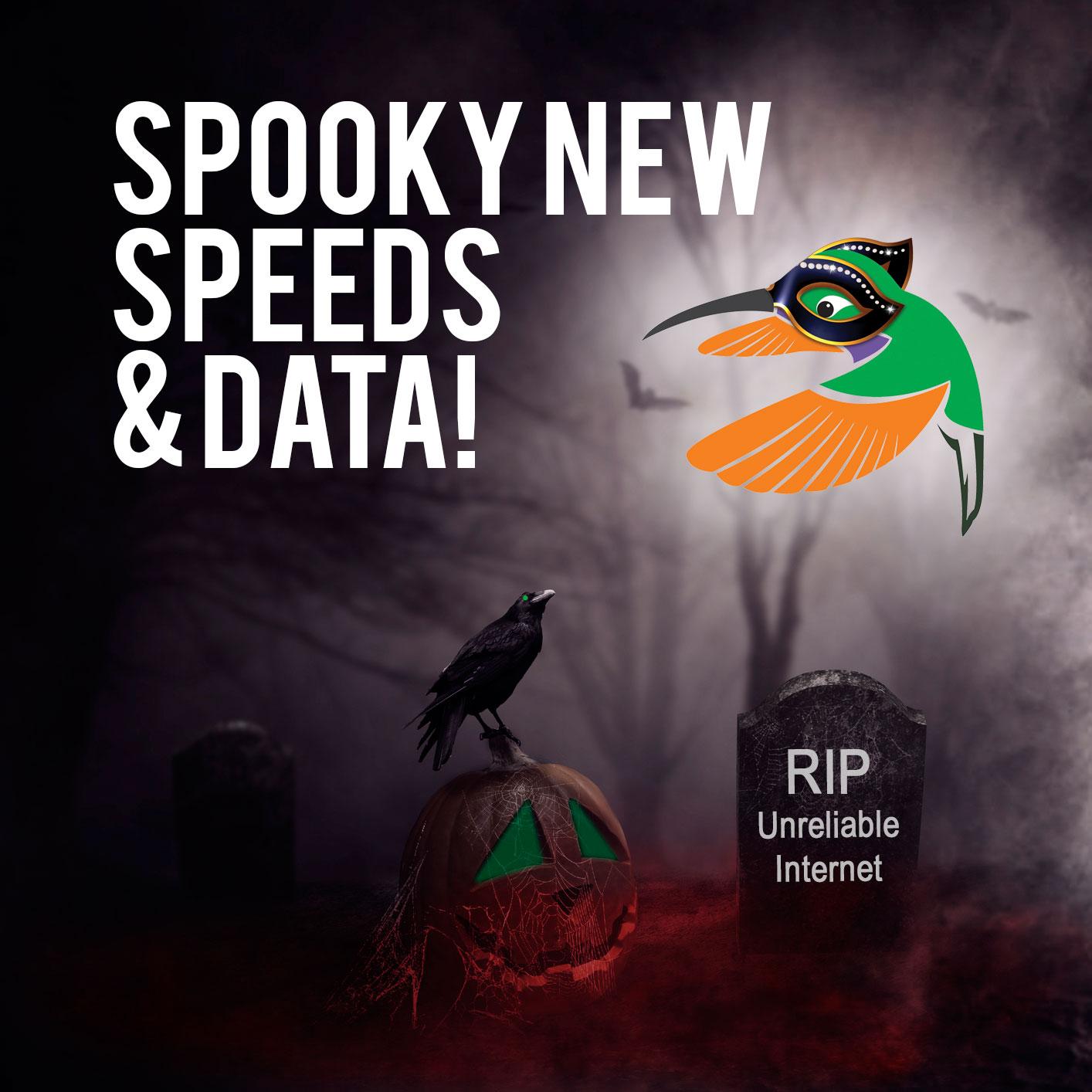 spooky-good-speeds-internet-plans - GoBrolly Internet - \
