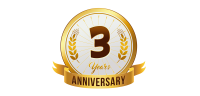 gobrolly-3year-anniversary