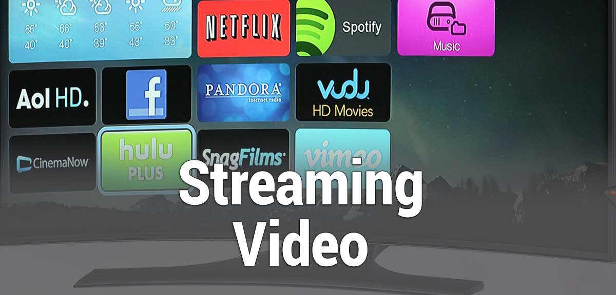 Filmatique: Where To Stream Overseas Movies You Can't Discover Elsewhere streaming-video-data-bandwidth-gobrolly
