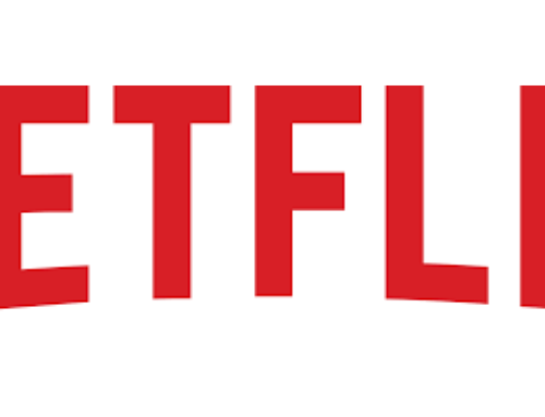 Data and Bandwidth Required to Stream Netflix