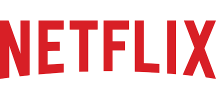 Data and Internet Speed Required to Stream Netflix