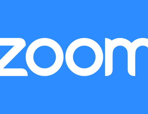 Data and Bandwidth Requirements for Zoom Video Conferencing
